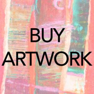 Buy Artwork